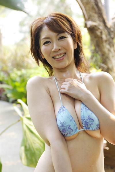 syoudachisato15015