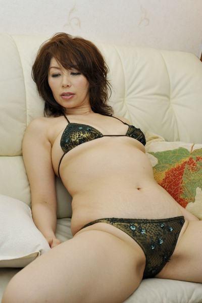syoudachisato15046