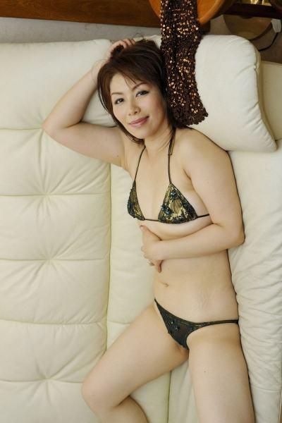 syoudachisato15052