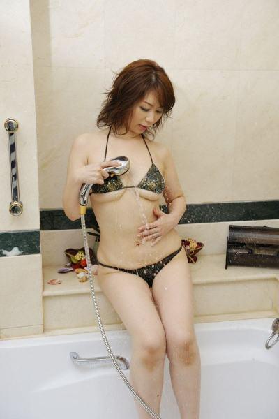 syoudachisato15053