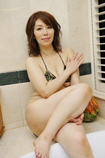 syoudachisato15058