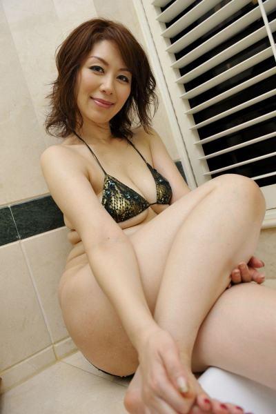 syoudachisato15059