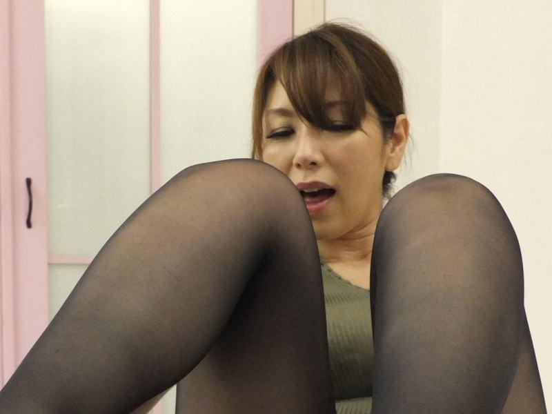 syoudachisato16022