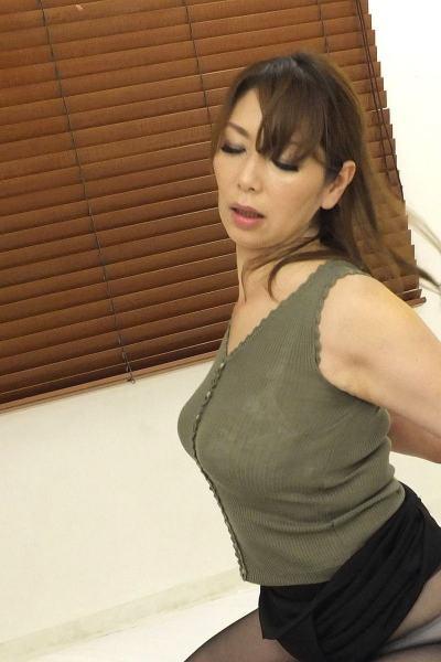 syoudachisato16040