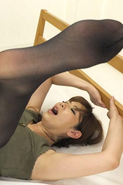 syoudachisato16057