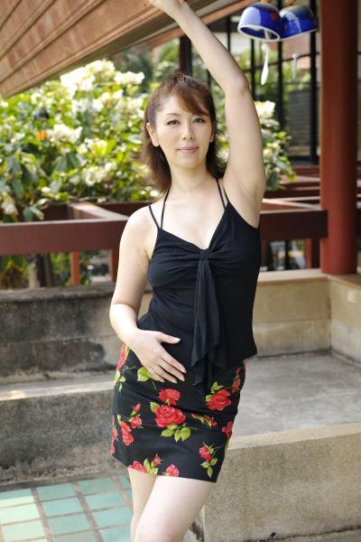 syoudachisato17015