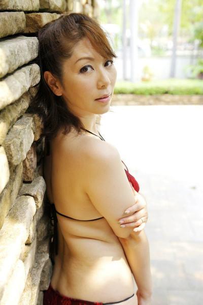 syoudachisato17030