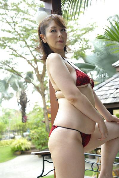 syoudachisato17033
