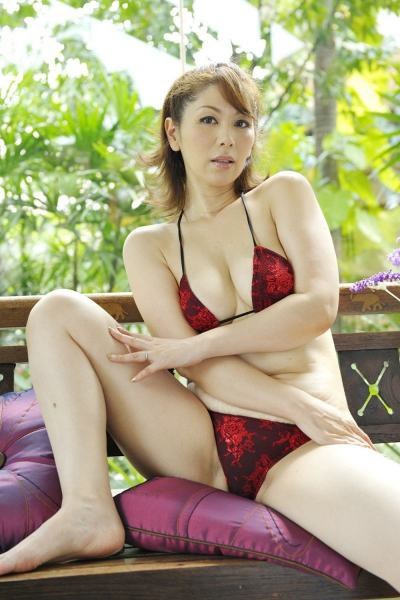 syoudachisato17041