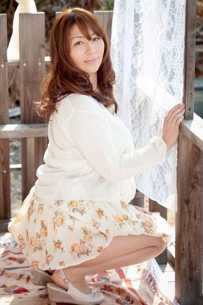 syoudachisato18002