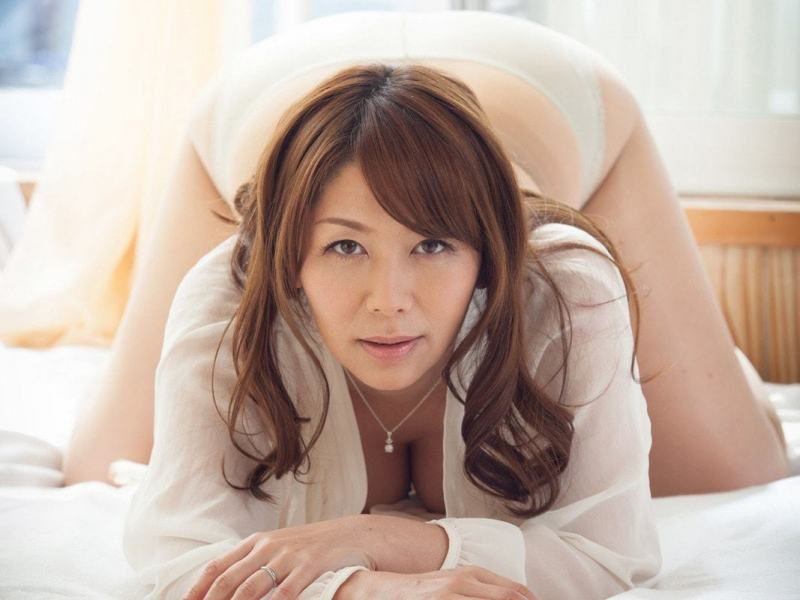 syoudachisato18013