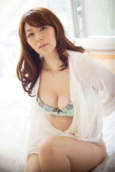 syoudachisato18015