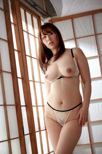 syoudachisato19001