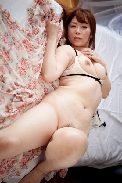 syoudachisato19013