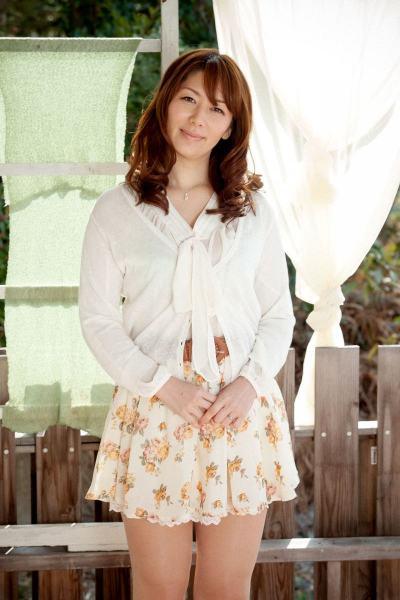 syoudachisato19016