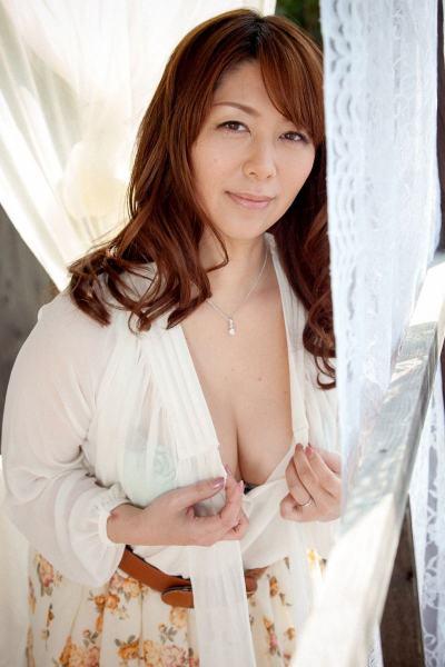 syoudachisato19019