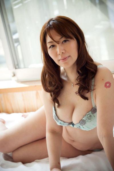 syoudachisato19042