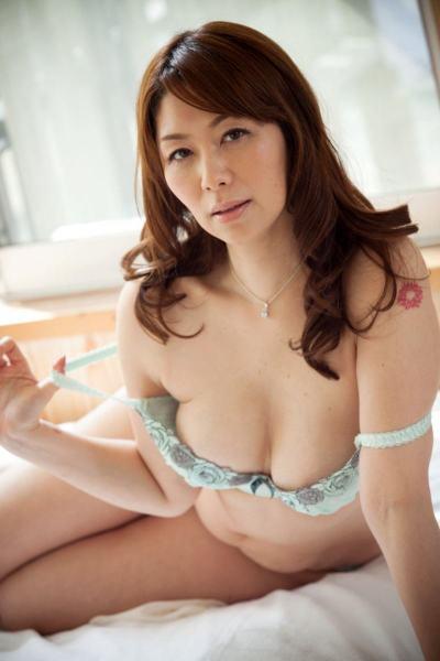 syoudachisato19043