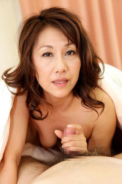 syoudachisato20025