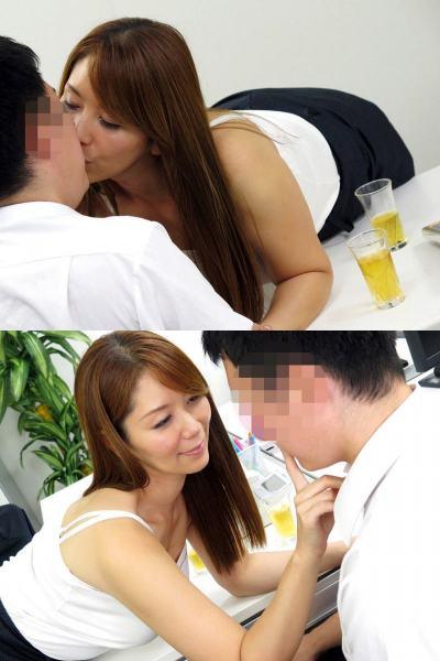 syoudachisato24003