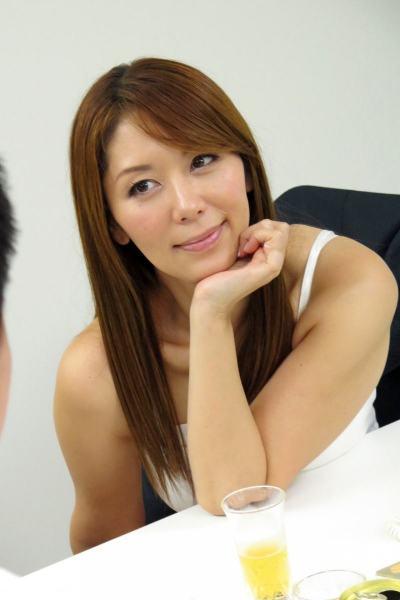syoudachisato24004