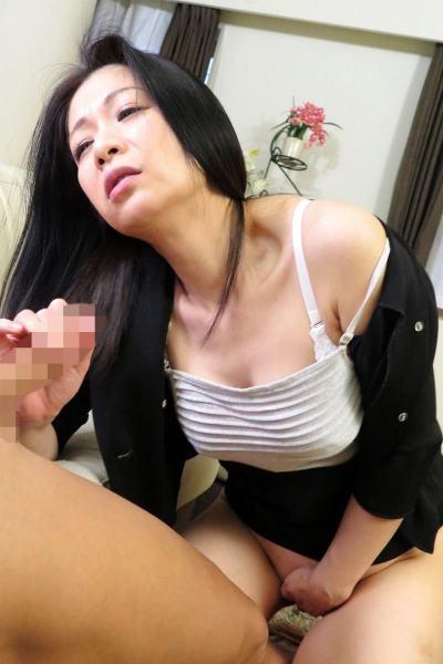 syoudachisato24046