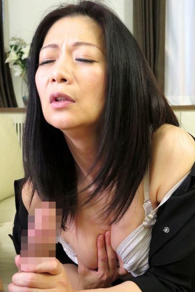 syoudachisato24048