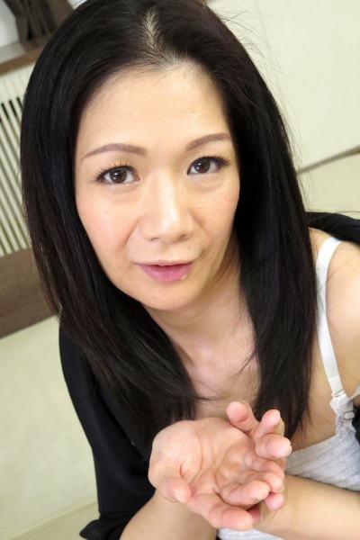 syoudachisato24053