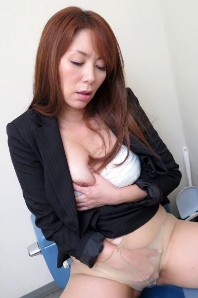 syoudachisato24054