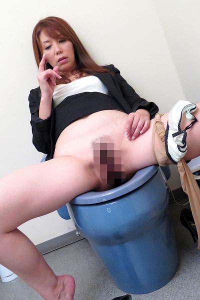 syoudachisato24060