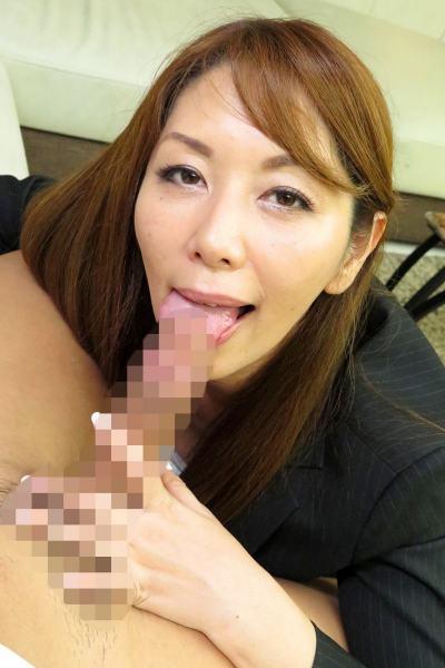 syoudachisato24064