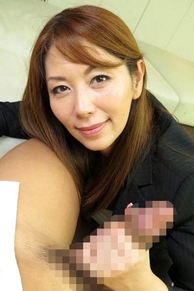 syoudachisato24065