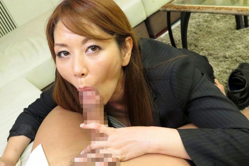 syoudachisato24066