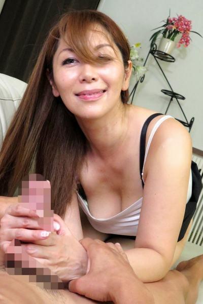 syoudachisato24072