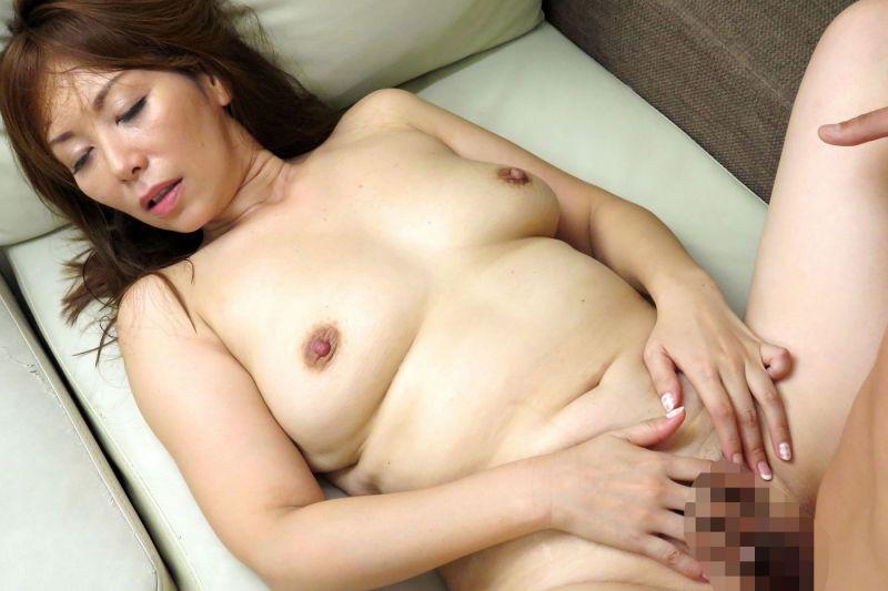 syoudachisato24092