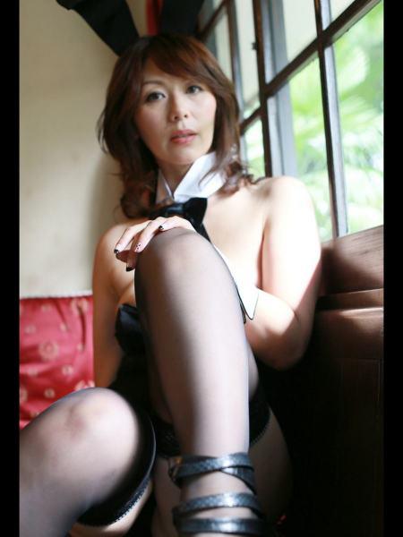 syoudachisato25022