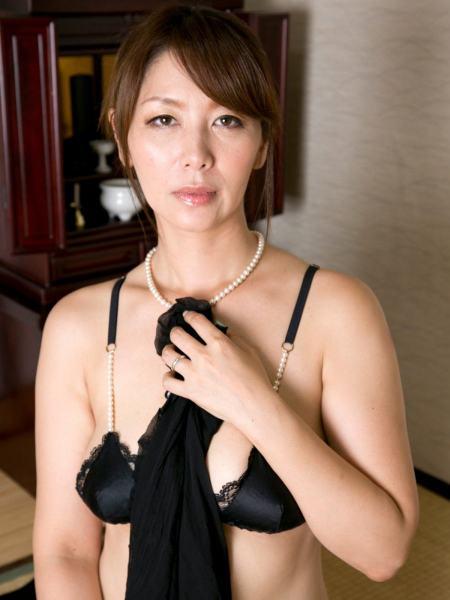syoudachisato26046