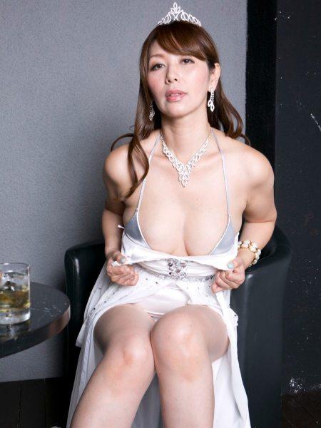 syodachisato7032