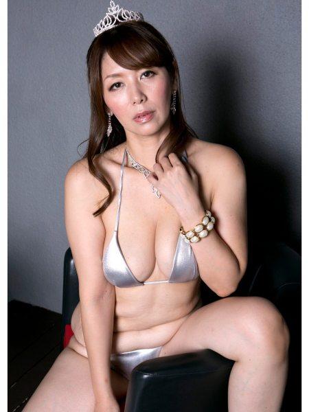 syodachisato7036