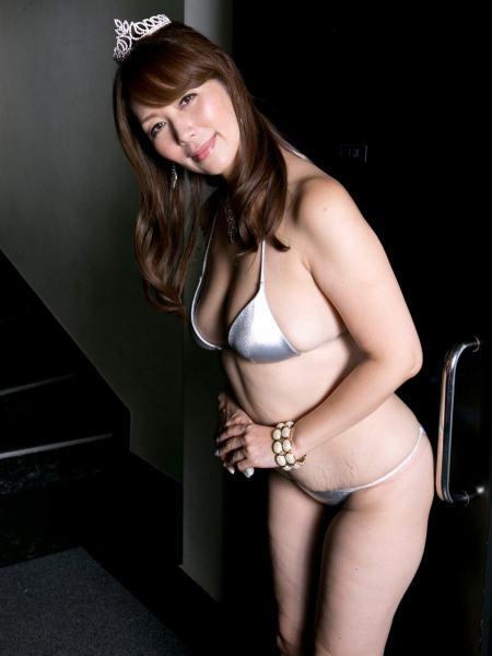 syodachisato7057