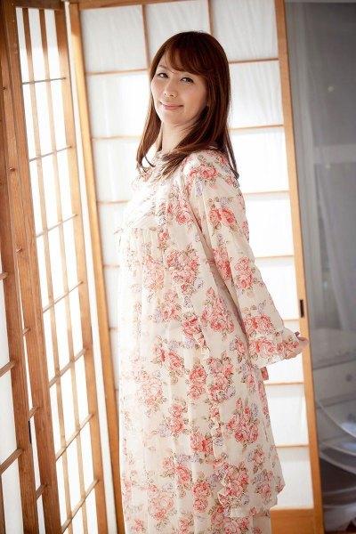 syoudachisato9003