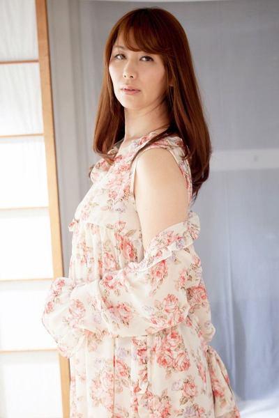syoudachisato9004