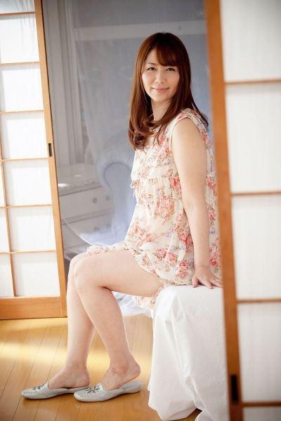 syoudachisato9008