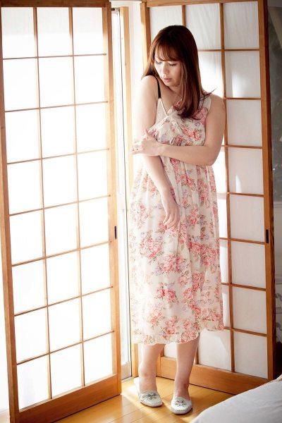 syoudachisato9010