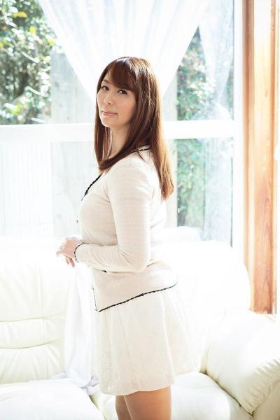 syoudachisato9023