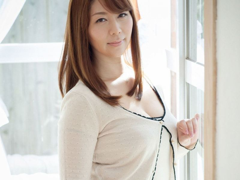 syoudachisato9027