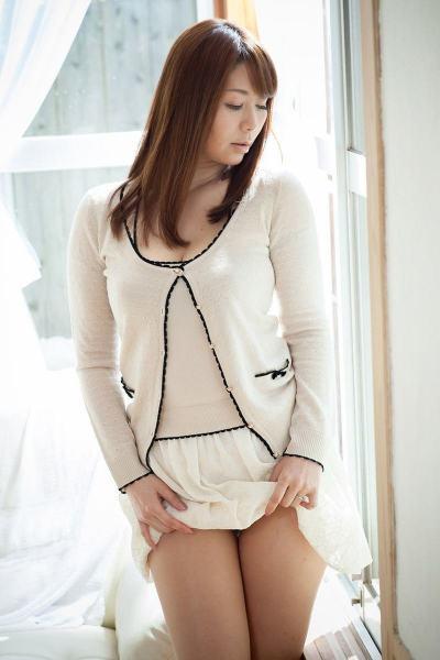 syoudachisato9029
