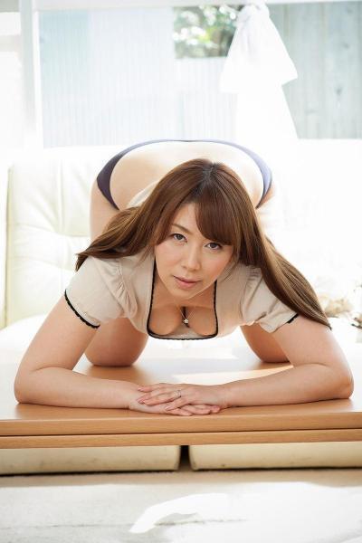 syoudachisato9048