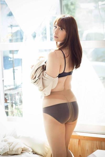 syoudachisato9051