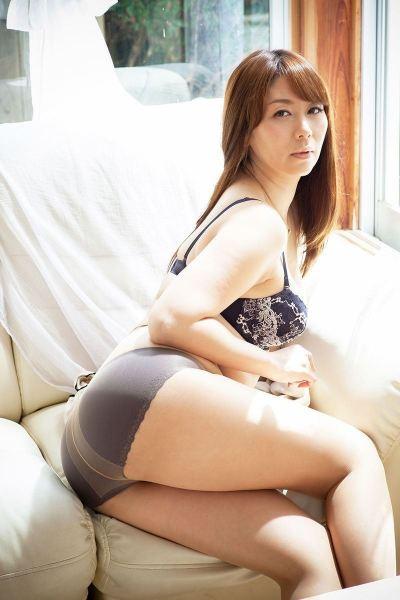 syoudachisato9053